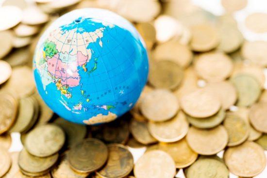 «Противовирусные» монополии делят мир