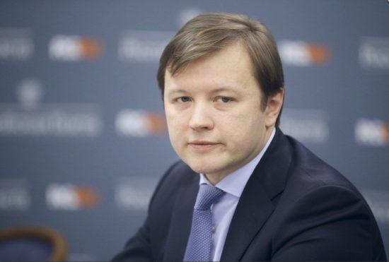 Заммэра Москвы: город выполнит социальные и контрактные обязательства