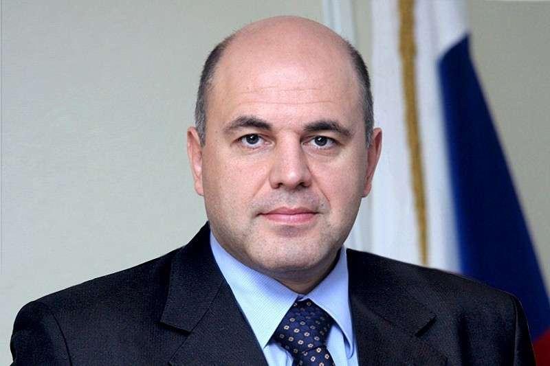 Мишустин: общий объем кредитов компаниям навыдачу зарплат должен достичь 305 млрд рублей