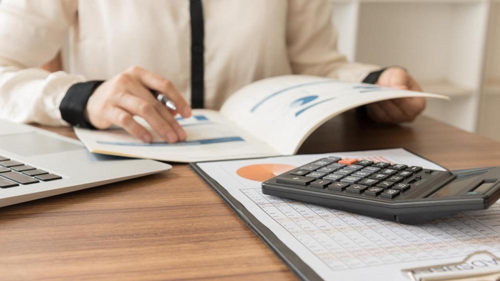 Утверждены изменения вправила списания заказчиком сумм неустоек врамках госзакупок