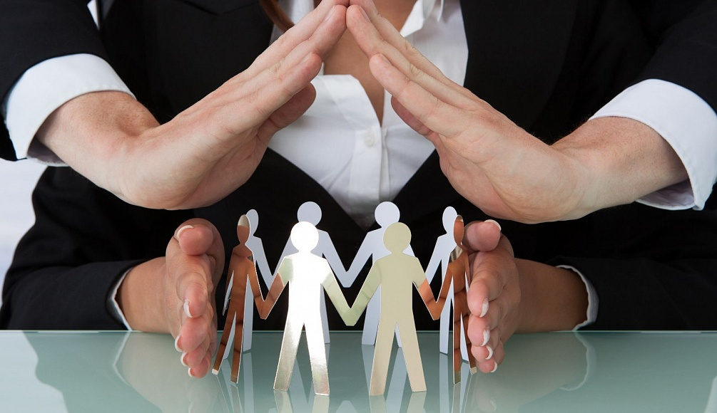 Длягоскомпаний может быть введено 30% авансирование закупок усубъектов МСП