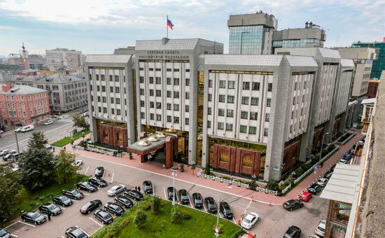В Госдуму внесен законопроект об особых условиях госзакупок для реализации нацпроектов