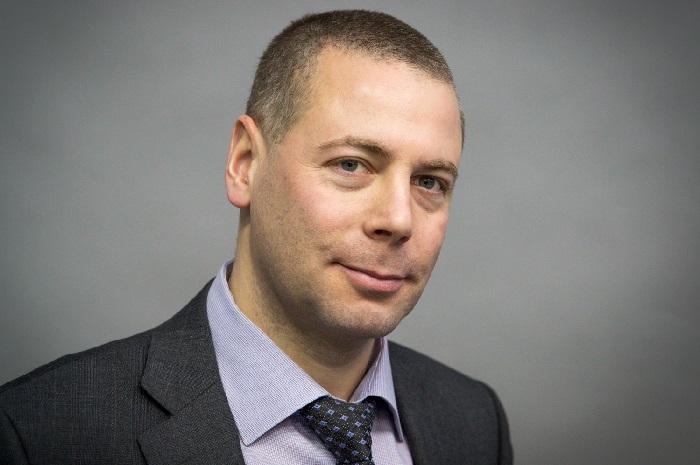 ФАС разъясняет спорные вопросы позакону озакупках изакону оконтрактной системе