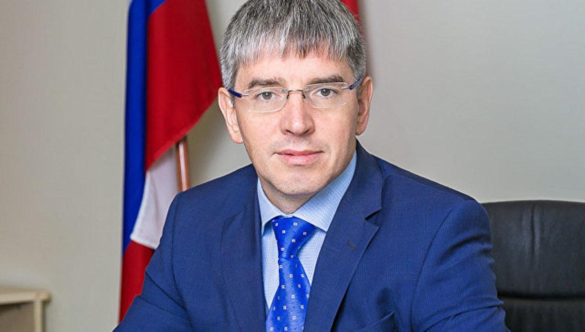Банки смогут снизить ставку дляМСП до8% годовых поновой программе— власти Москвы