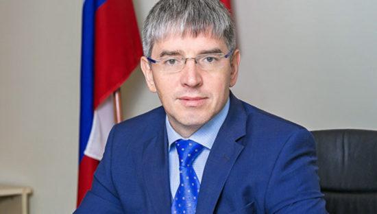 Банки смогут снизить ставку для МСП до 8% годовых по новой программе - власти Москвы