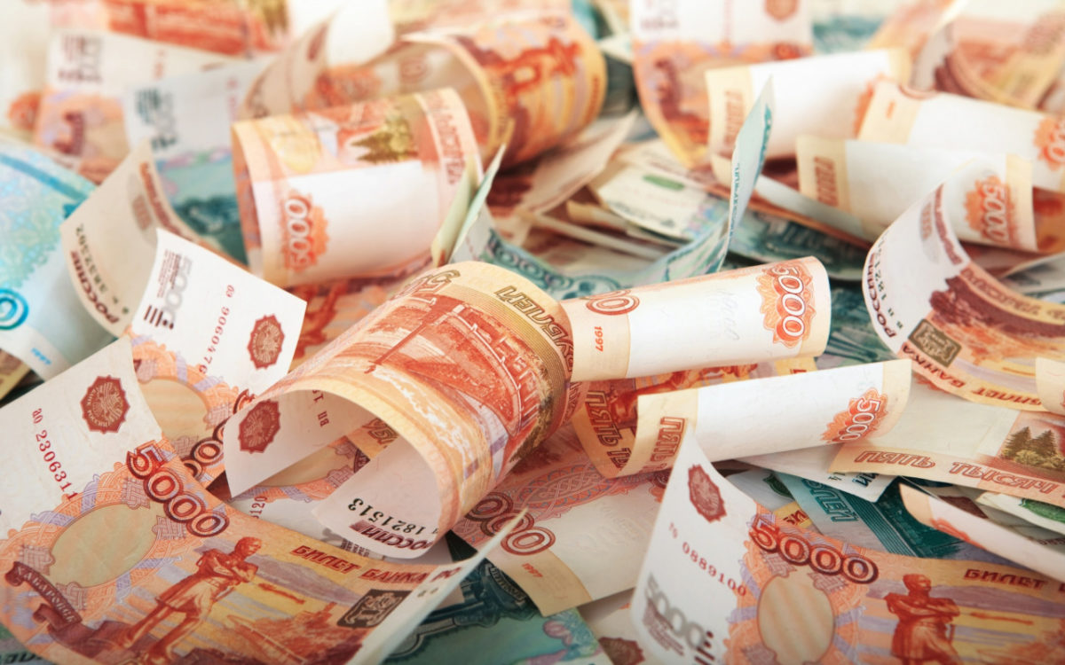 Кабмин утвердил правила предоставления субсидий малому исреднему бизнесу