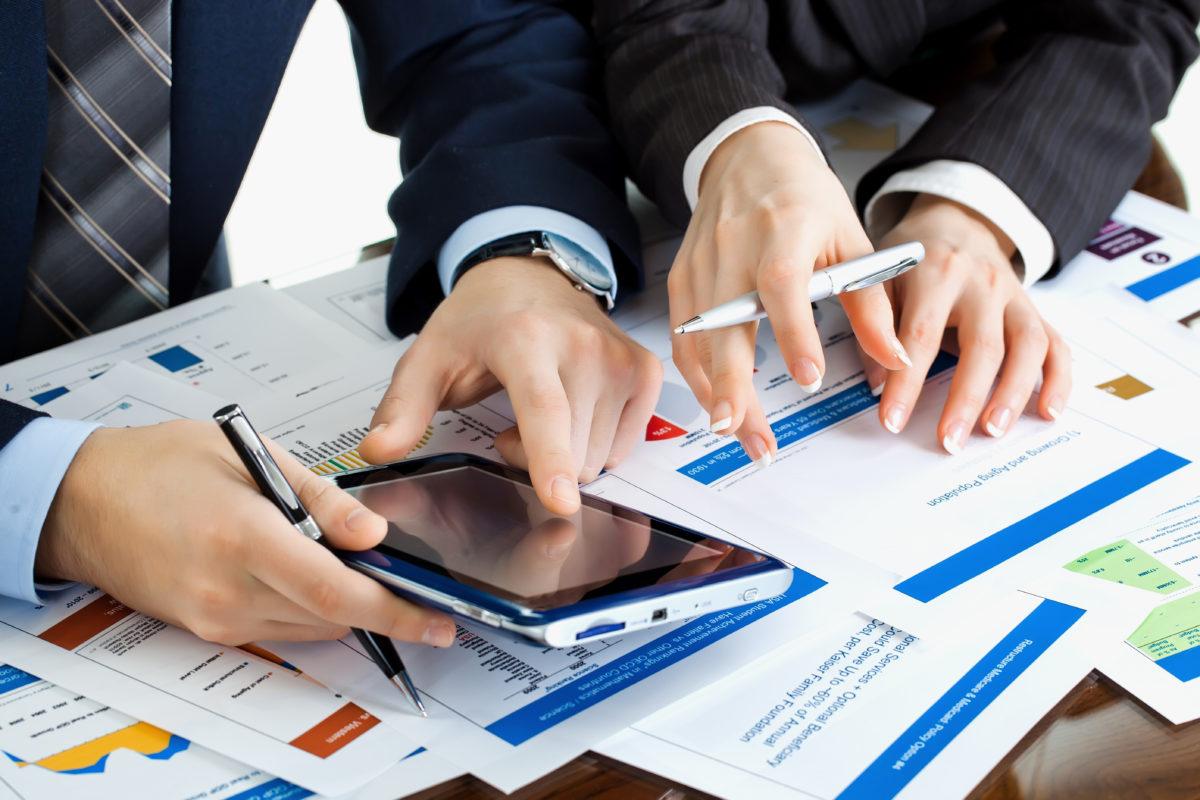 Какзарегистрировать вЕИС исполнение контракта, если контроль непройден, нет информации остране происхождения товара?