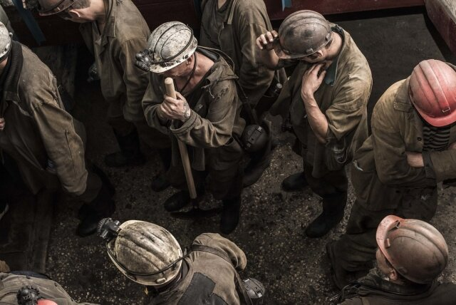«Абсолютно новая реальность»: обуникальных шансах длянациональной промышленности заявил глава Минпромторга России