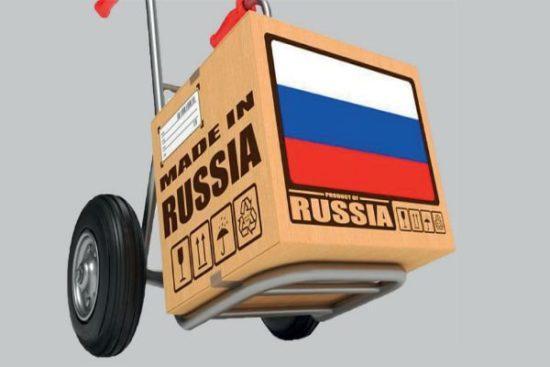 Виртуозное импортозамещение стоит миллиардов