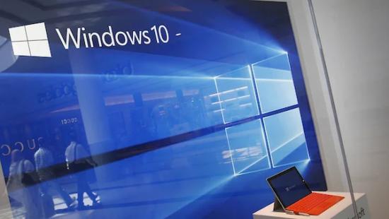Российские разработчики пожаловались на Windows