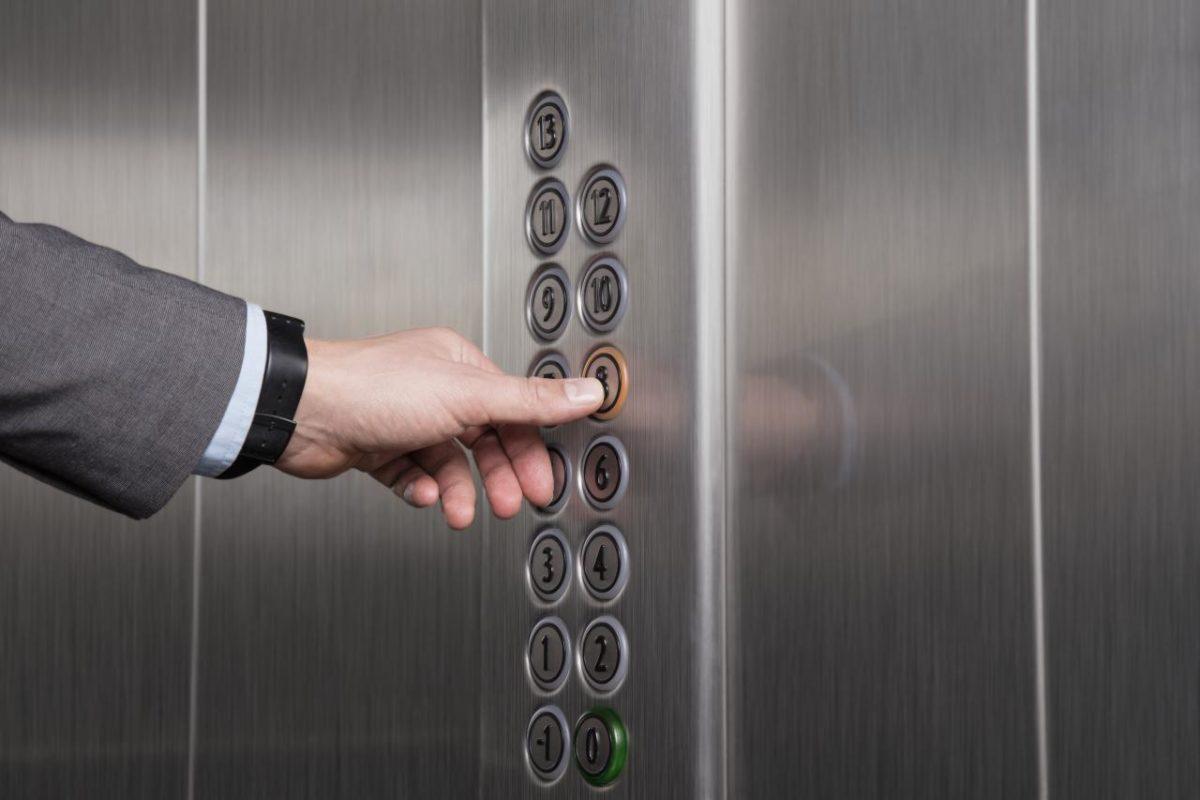 Фонды капремонта вРФ могут обязать закупать лифты упроизводителей