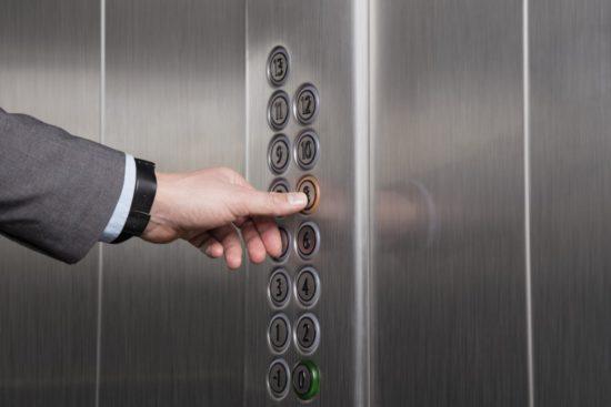 Фонды капремонта в РФ могут обязать закупать лифты у производителей