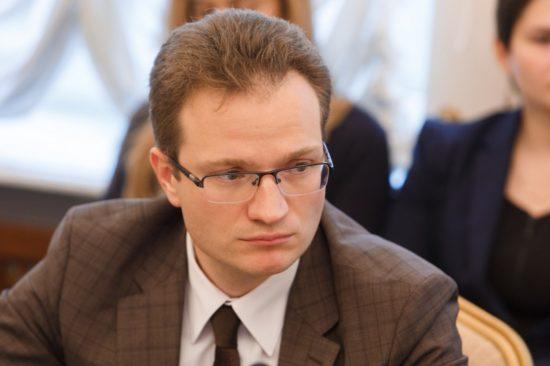 ФАС договорилась с Минфином о включении своих предложений в оптимизационный пакет поправок к закону о госзакупках