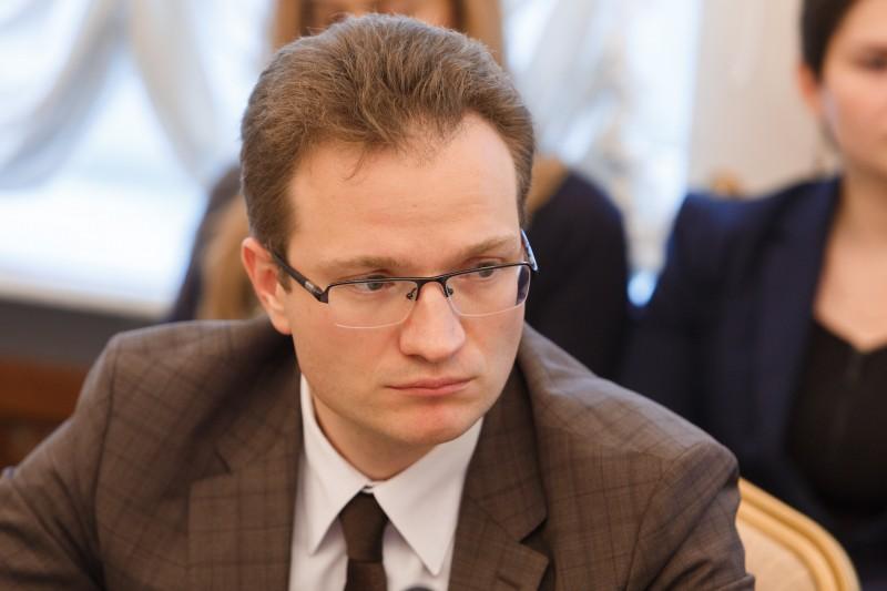 ФАС договорилась сМинфином овключении своих предложений воптимизационный пакет поправок кзакону огосзакупках