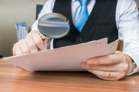 Правительство отменило большинство проверок бизнеса