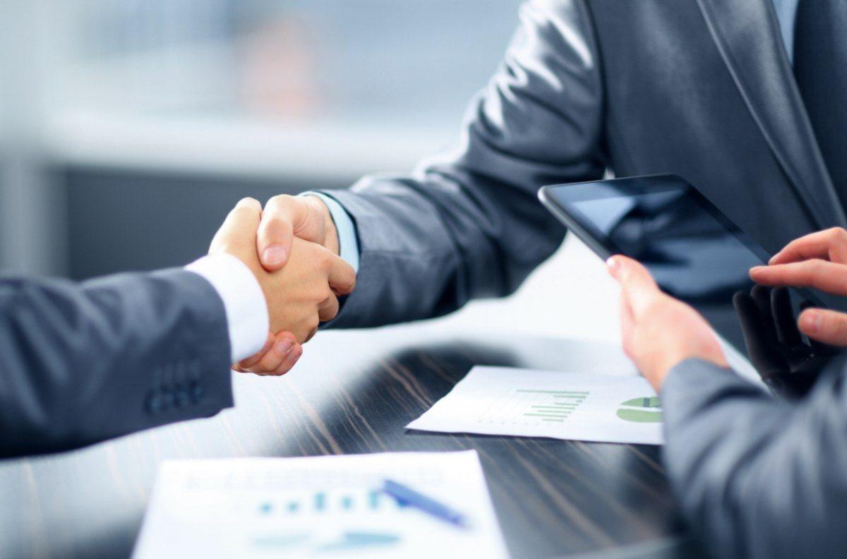 ВГоссовете поМСП заявили оприоритете вподдержке компаний, сохраняющих штат