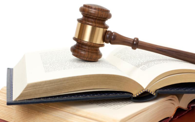 Минфин планирует до1 мая внести вправительство оптимизационный пакет поправок кзакону огосзакупках