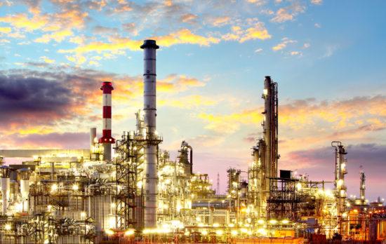 На развитие промышленности добавят полтриллиона рублей
