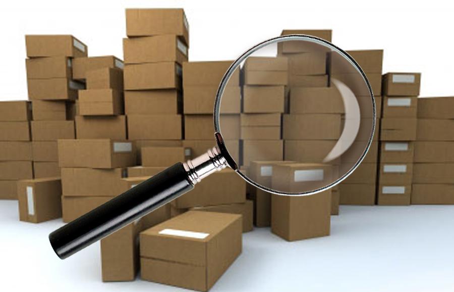Вкаких случаях состороны заказчика необходимо проведение экспертизы принятых им товаров (работ, услуг)?