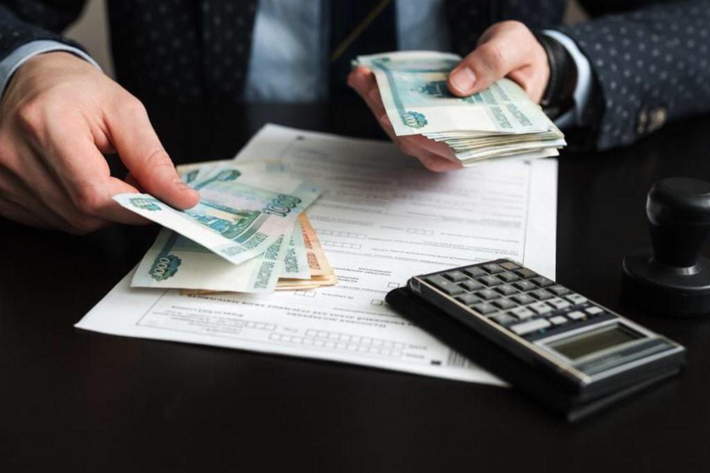 Опрос показал увеличение доступности кредитов длямалого бизнеса