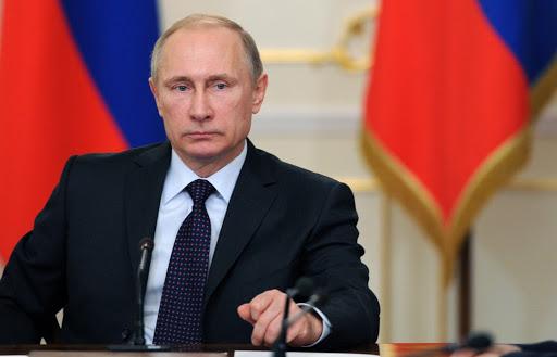 Путин: социально-ориентированные НКО смогут получить помощь, аналогичную поддержке малого бизнеса