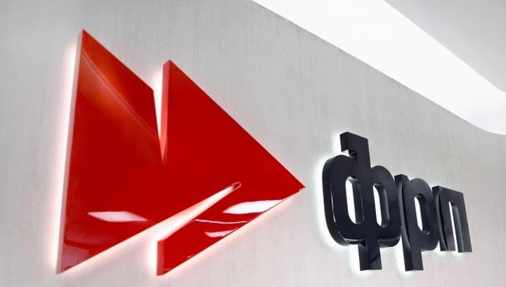 ФРП выдал более 10 млрд рублей производителям продукции, направленной наборьбу скоронавирусом