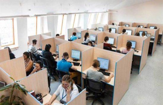 Собянин утвердил третий пакет поддержки малого и среднего бизнеса в Москве