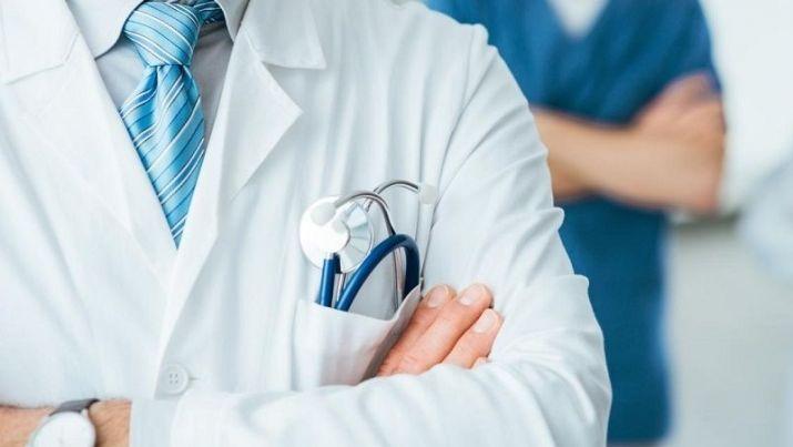 ВРоссии нашли способную «дать огромный процент ВВП» из-за коронавируса отрасль