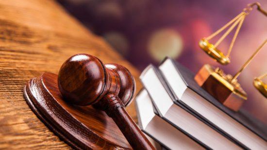 Президиум Верховного Суда РФ утвердил обзор по вопросам применения законодательства и мер в связи с коронавирусом