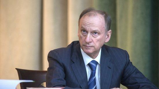 Патрушев потребовал принять превентивные меры против хищения средств на нацпроекты