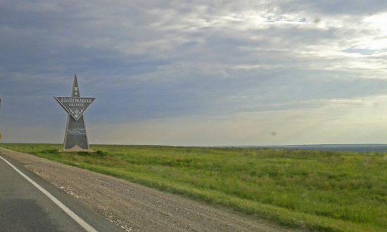 В Волгоградской области экономия бюджета на госзакупках составила миллиард рублей