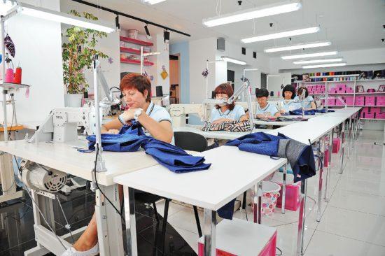 Регуляторы и госкомпании не поддержали предложение бизнеса о переводе закупок у МСП под действие закона о госзакупках