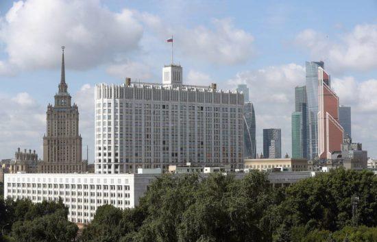 Кабмин утвердил меры поддержки системообразующих предприятий