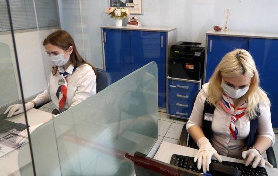 Предприятия Приморья получили более 100 беспроцентных кредитов на выплату заработных плат