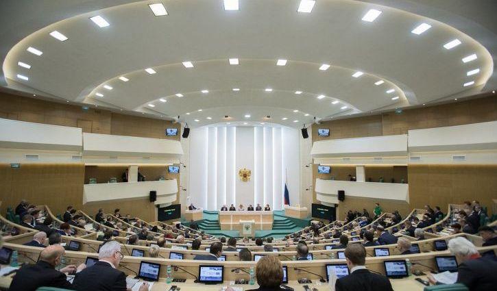 Правительство поможет оборонке сдоступными кредитами исубсидиями наНИОКР