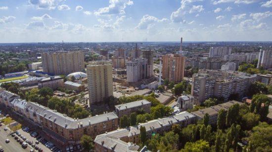Губернатор поручил ускорить реализацию нацпроектов в Воронежской области