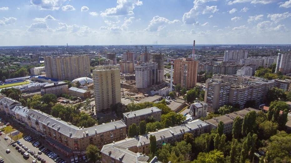 Губернатор поручил ускорить реализацию нацпроектов вВоронежской области