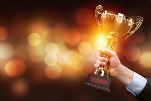 Победителями конкурса лучших социально-экономических практик стали 10 регионов