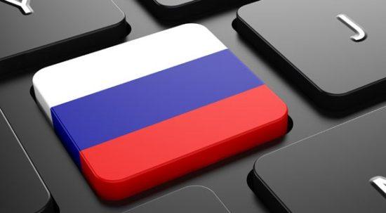 Минсвязи предложило обязать банки и владельцев критической инфраструктуры перейти на российское ПО