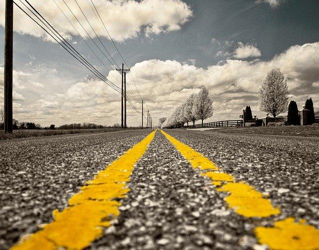 ФАС рассказала оправилах формирования лота насодержание/ремонт автомобильных дорог