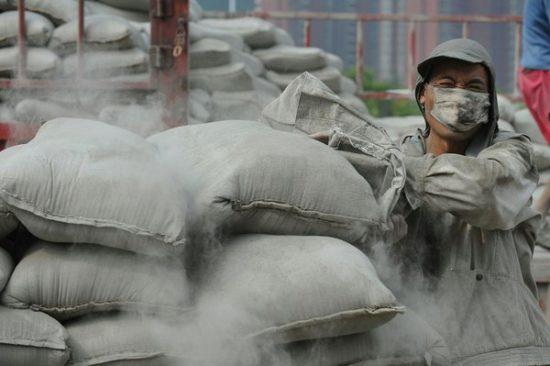 Малый бизнес в КНР: принципы работы и государственное регулирование
