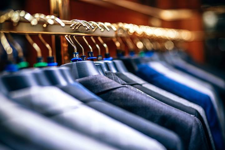 Новые правила «национального режима» напримере закупки одежды