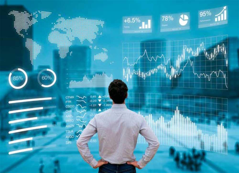 «Цифровая экономика» стала экономной