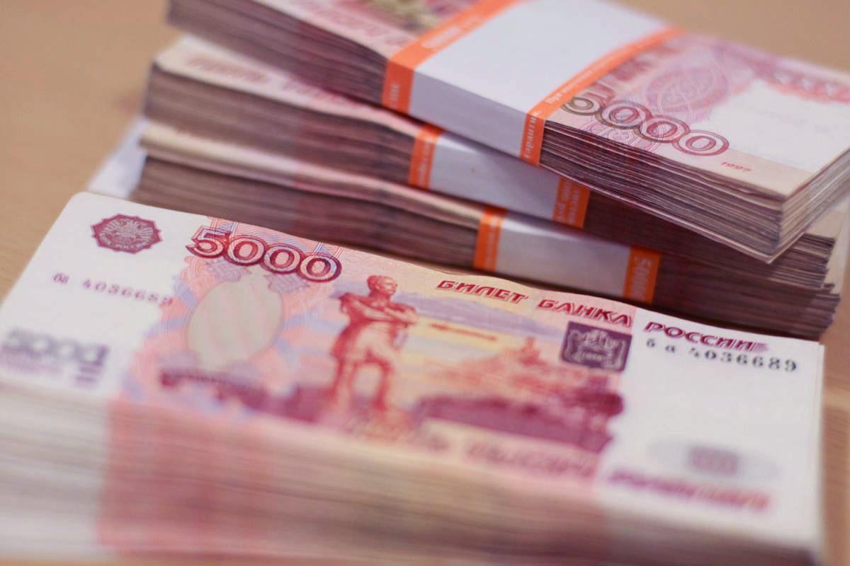 Компании получат госгарантии в2020 году налюбых условиях ибезправки бюджета