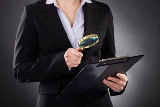 Экспертиза результатов исполнения контрактов – обязательный процесс?