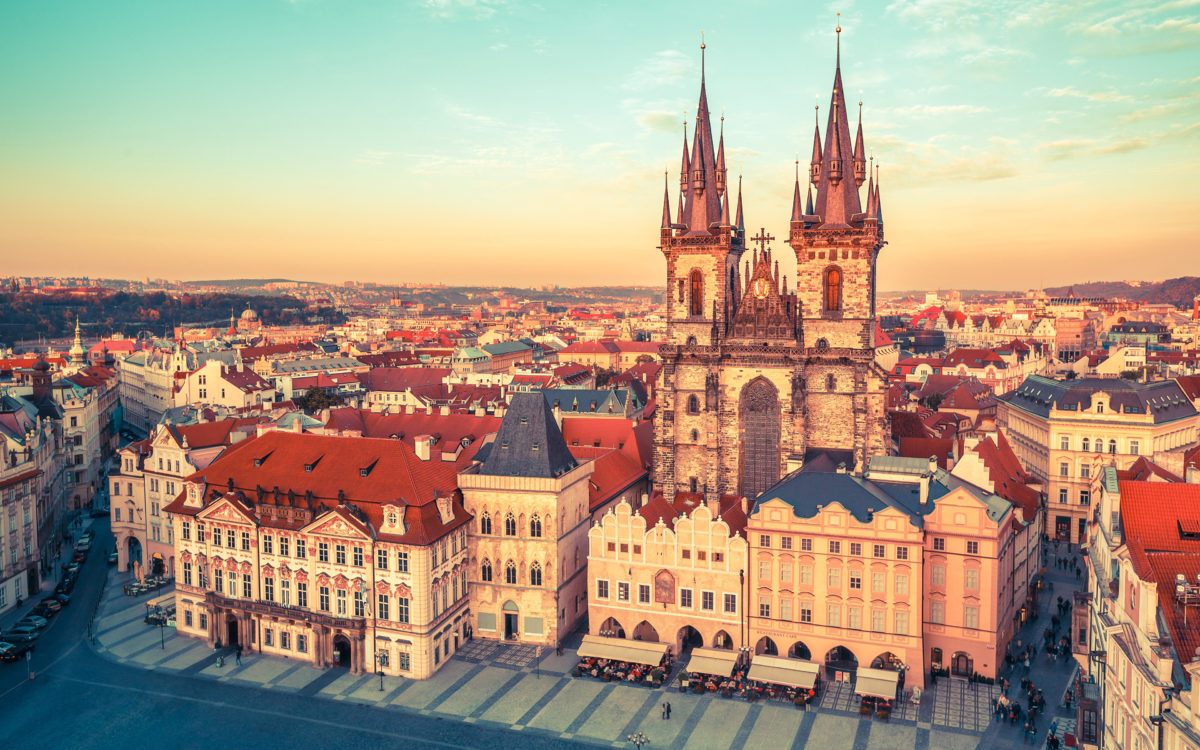 Упор ненасам процесс, анарезультат – особенности европейских закупок