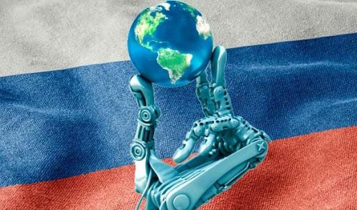 Инновационная продукция РФ может получить ряд преференций пригосзакупках изакупках госкомпаний