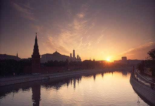 Правительство готовит план восстановления экономики на8 трлн рублей