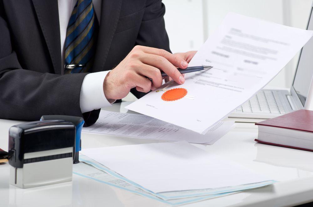 Новые возможности дляучастников закупок вреестре банковских гарантий