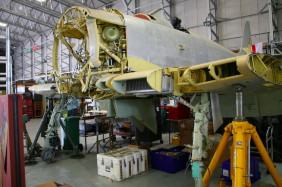 Оборонной промышленности Приморья дадут субсидии